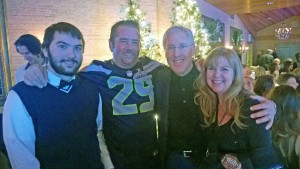 Coach and the Fettys2