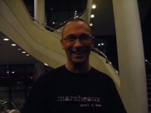 2008_10080018