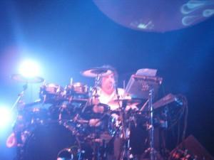 2008_10080115